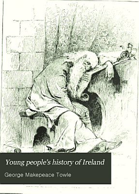 Young People s History of Ireland PDF