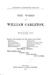 The Works of William Carleton: Volume 2