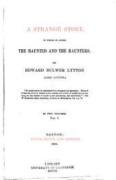 Novels of Sir Edward Bulwer Lytton: Volume 29