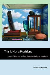 This Is Not A President Book PDF