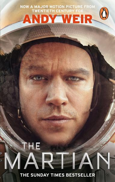 Download The Martian Book