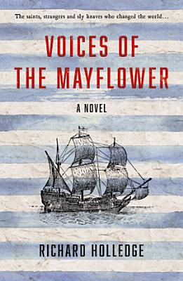 VOICES OF THE MAYFLOWER