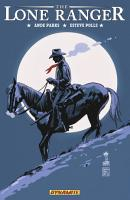 The Lone Ranger Vol  7  Back East PDF