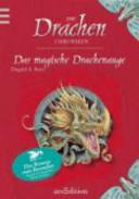 Die Drachen Chroniken PDF