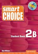 Smart Choice  Level 2b PDF