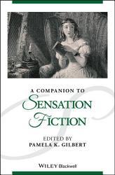 A Companion To Sensation Fiction Book PDF