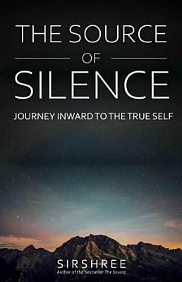 The Source of Silence