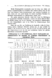 Forstlich-Naturwissenschaftliche Zeitschrift: Band 7