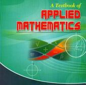 Applied Mathematics – II