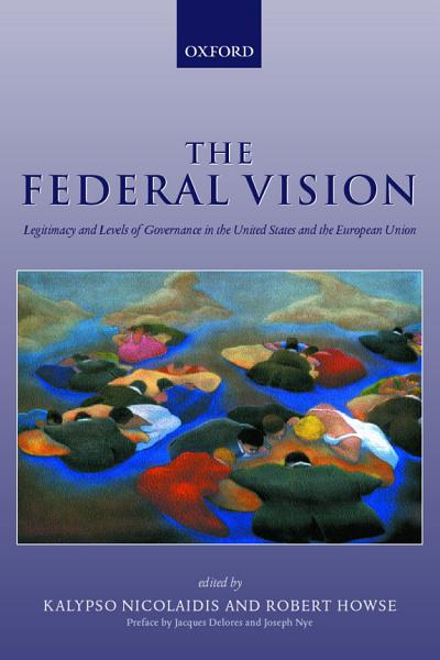 Download The Federal Vision Book