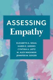 Assessing Empathy