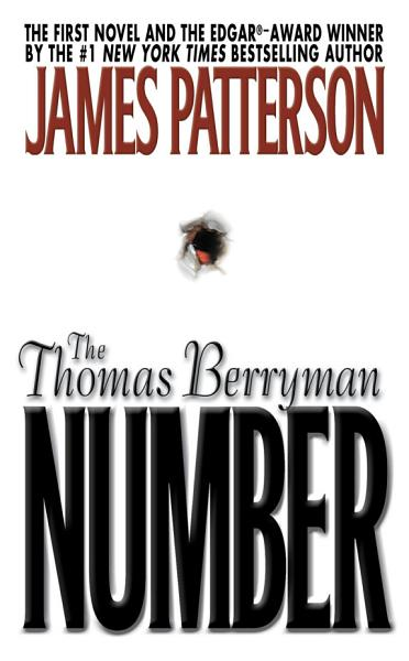 Download The Thomas Berryman Number Book