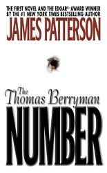 The Thomas Berryman Number PDF