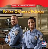 Police Officers / Policías