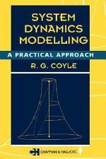 System Dynamics Modelling