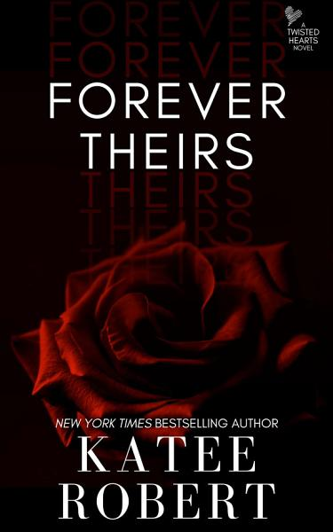 Download Forever Theirs Book
