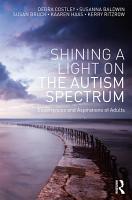 Shining a Light on the Autism Spectrum PDF