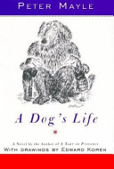 A Dog s Life