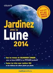 Jardinez avec la Lune 2014
