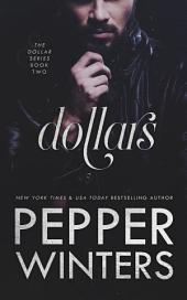 Dollars: Dollar Series 2