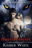 Hunter s Heart PDF