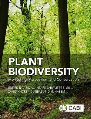 Plant Biodiversity PDF