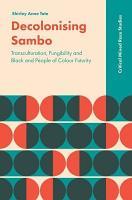 Decolonising Sambo PDF