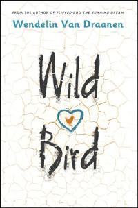 Wild Bird Book
