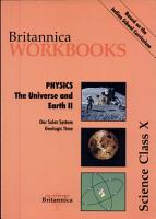 the universe and earth ii PDF