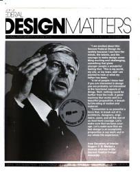 Federal Design Matters PDF