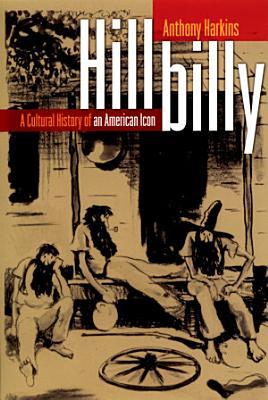 Hillbilly PDF