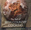 The Best of Irish Country Cooking PDF