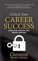 Unlock Your Career Success