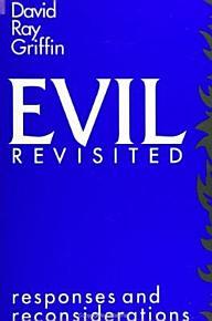Evil Revisited PDF