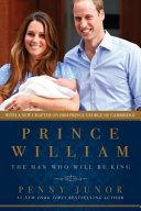 Download Prince William Book