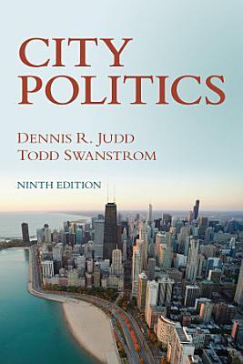 City Politics  Pearson eText PDF