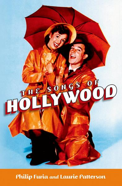 Download The Songs of Hollywood Book