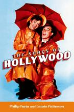 The Songs of Hollywood PDF