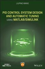 PID Control System Design and Automatic Tuning using MATLAB Simulink PDF