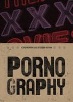 Pornography PDF