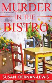 Murder in the Bistro