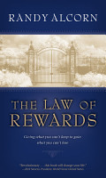The Law of Rewards PDF