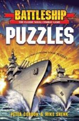 Battleship Puzzles PDF