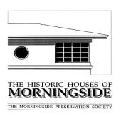The Historic Houses of Morningside