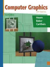 Computer Graphics with OpenGL: Edition 4