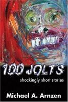 100 Jolts PDF
