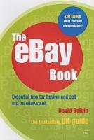 The EBay Book PDF
