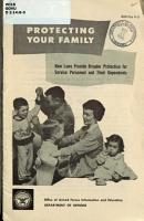 Protecting Your Family PDF