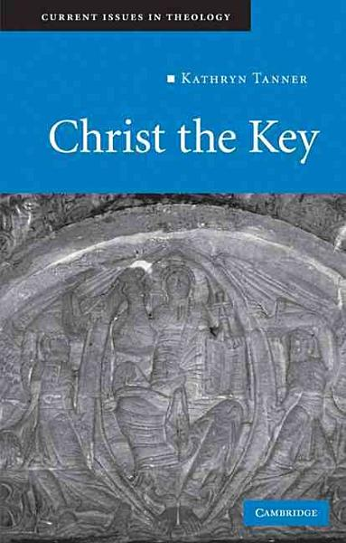 Download Christ the Key Book