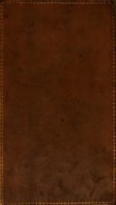 Théatre des Grecs: Volume7